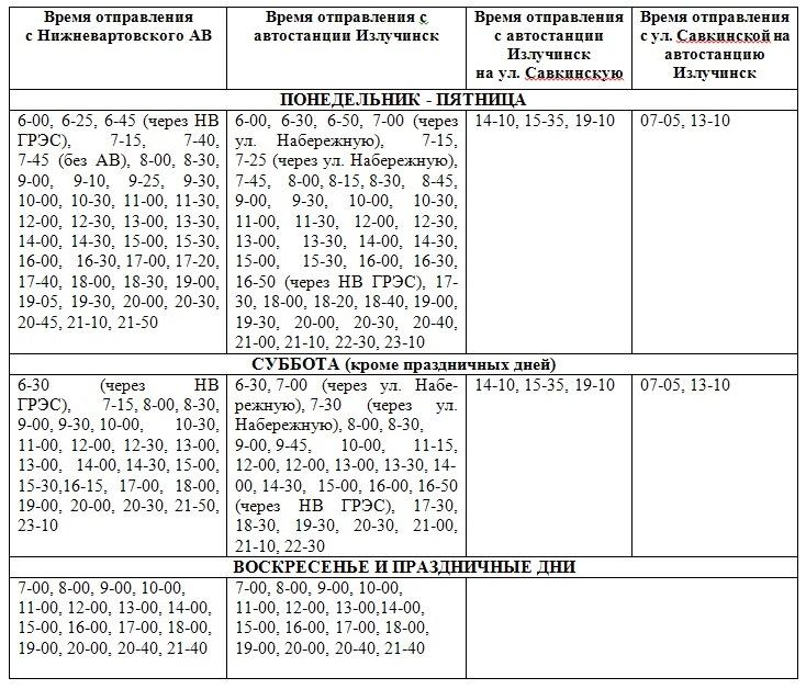Маршрут 18 автобуса сыктывкар схема с остановками 2017