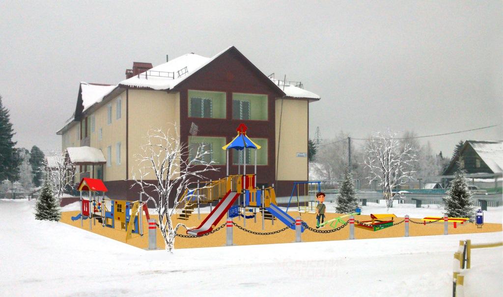 Погода в нижневартовске село большетархово